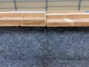 Wood Shutters Atlanta